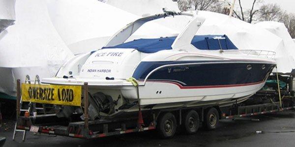 California to Kansas Heavy haulers, California to Kansas Construction equipment transport
