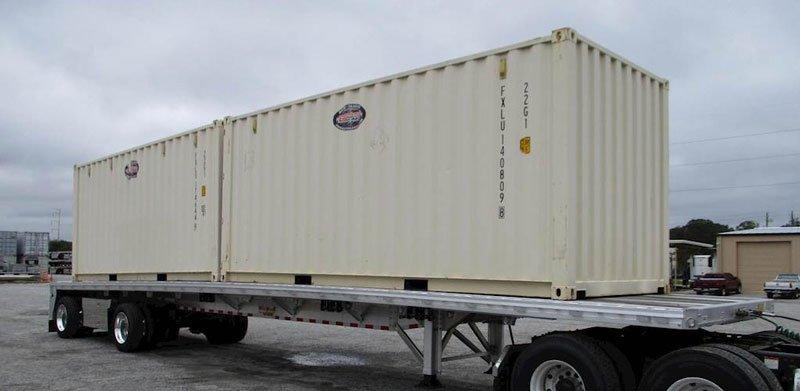 Farm equipment hauling California to North Dakota, Heavy Haulers California to North Dakota