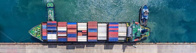 California to North Dakota Containerized Freight Hauling, California to North Dakota Construction equipment transport