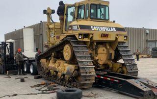Wide Load Permits in California, California Wide Load Truck Company